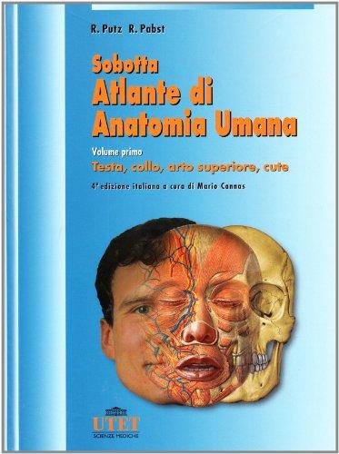 atlante-di-anatomia-umana