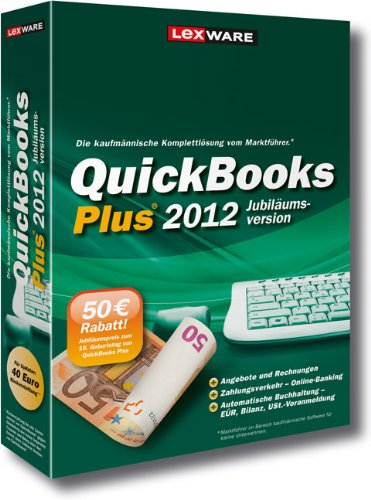 quickbooks-plus-2012-jubilaumsversion-v170
