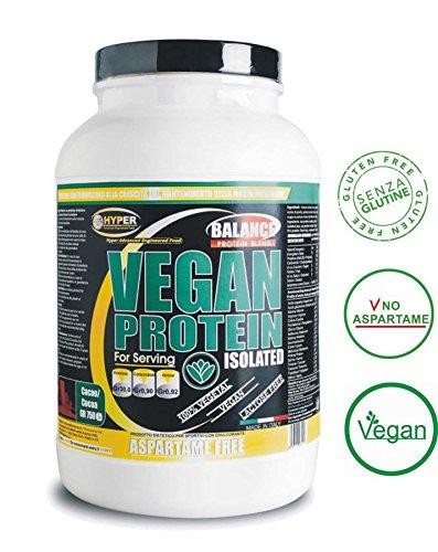 proteine-vegetali-vegane-90-gr-2250-gusto-cacao-per-vegetariani-e-vegani-proteine-isolate-delle-soia