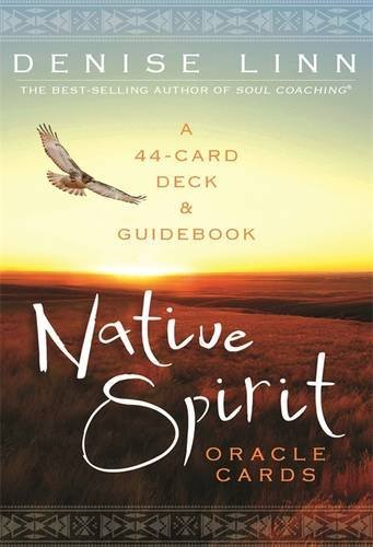 native-spirit-oracle-cards-a-44-card-deck-and-guidebook
