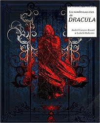 Les nombreuses vies de Dracula