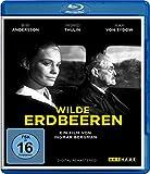 Wilde Erdbeeren - Ingmar Bergman Edition [Blu-ray]