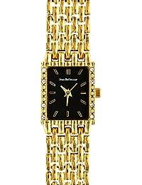 Jean Bellecour Reloj de cuarzo Woman REDS25 20 mm
