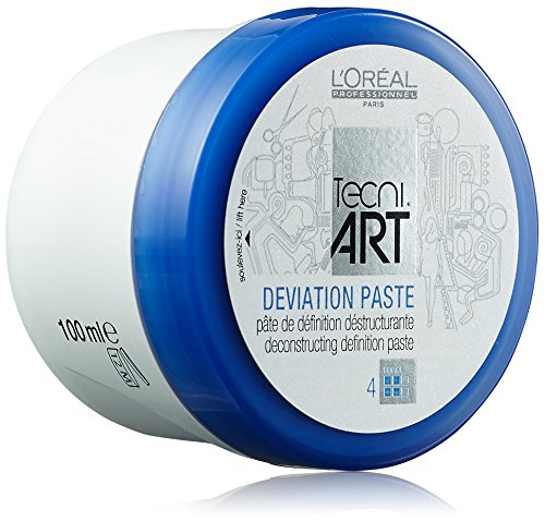 Cera fix deviation paste tecni.art 100ml...