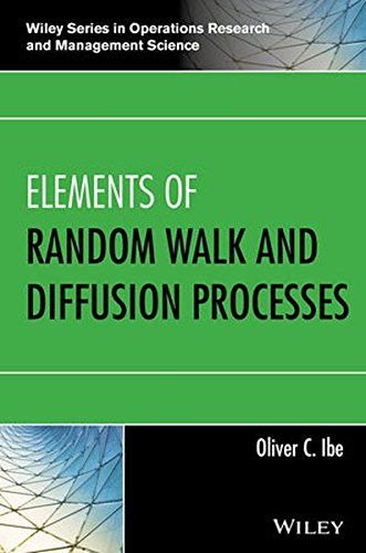 elements-of-random-walk-and-diffusion-processes-wiley-series-in-operations-research-and-management-s