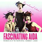 Barefaced Chic by Fascinating Aida (1999-07-05)