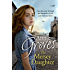The Mersey Daughter: A heartwarming Saga full of tears and triumph