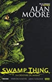 Swamp Thing : La créature du marais