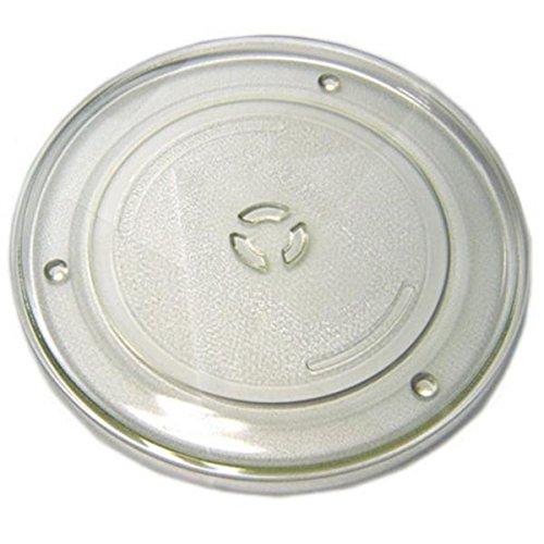 Plato giratorio–Horno microondas–AEG, Arthur Martin, Electrolux, Electrolux, Zanussi