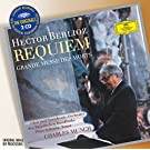 Berlioz:Requiem, Op.5 (Grande Messe des Morts) (DG The Originals)