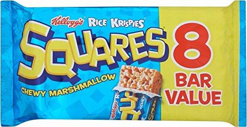 carres-aux-rice-krispies-de-kellogg-chewy-marshmallow-de-8x28g-paquet-de-6