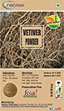 VETTIVER POWDER 100 GRAMS / PACK/100% NA...
