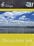 Ökosystem See - Schulfilm Biologie