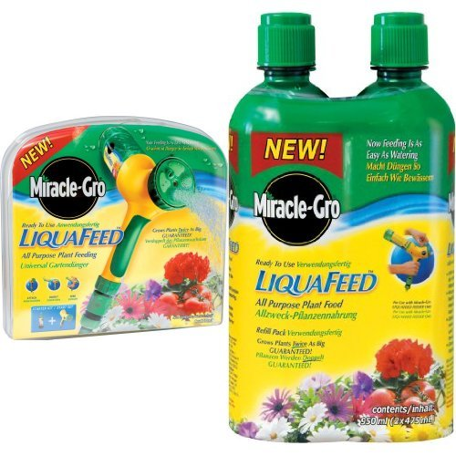scotts-miracle-gro-liquafeed-all-purpose-plant-food-starter-kit-scotts-miracle-gro-liquafeed-all-pur