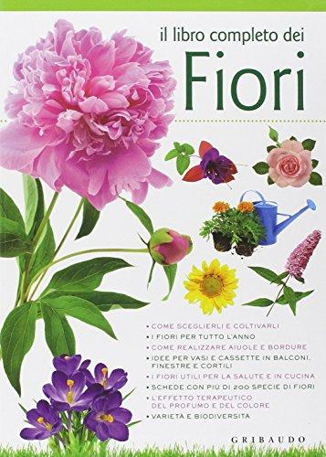 il-libro-completo-dei-fiori