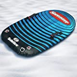Speedster Body Board Pool Toy