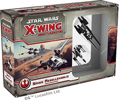 Fantasy-Flight-Games-FFGD4061-Star-Wars-X-Wing-Saws-Rebellenmiliz