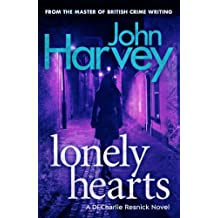 Lonely Hearts: (Resnick 1) (Charlie Resnick Series)