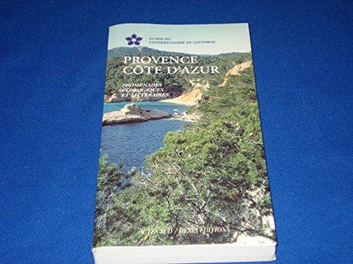 provence-cte-dazur-promenades-ecologiques-et-littraires