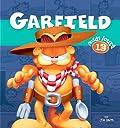 Garfield, Tome 13 - Poids lourd