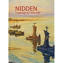 NIDDEN - Landschaft der Sehnsucht