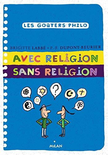 "<a href=""/node/19319"">Avec religion, sans religion</a>"