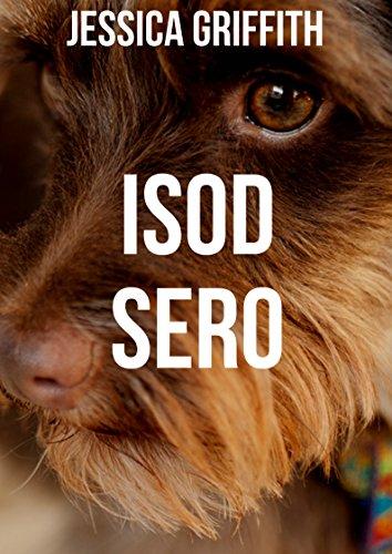 Isod sero (Welsh Edition)