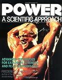 Power: A Scientific Approach
