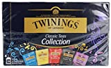 Twinings Selection Black Tee 20 Teebeutel