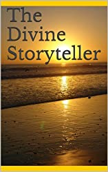 The Divine Storyteller: Dialogues with Nevil Shute