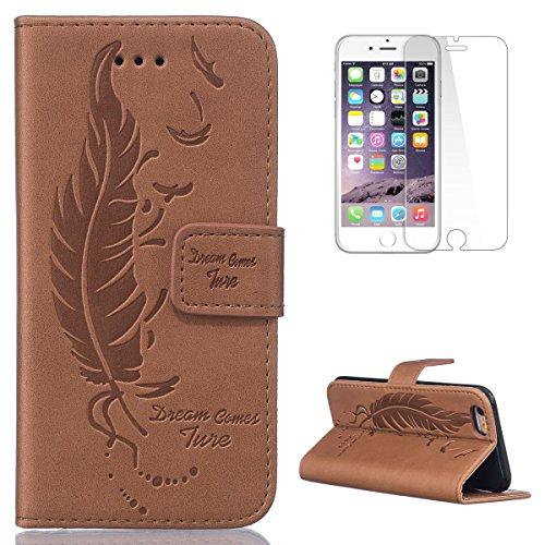 casehome-sbalzato-pelle-iphone-6-6s-47-caso-con-gratuito-schermo-protector-portafoglio-progettare-co