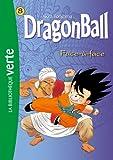Dragon Ball - Roman Vol.8