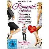 Romantik Filmbox