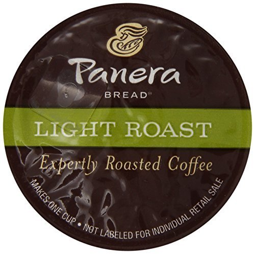 panera-bread-coffee-light-roast-12-count-by-panera-bread