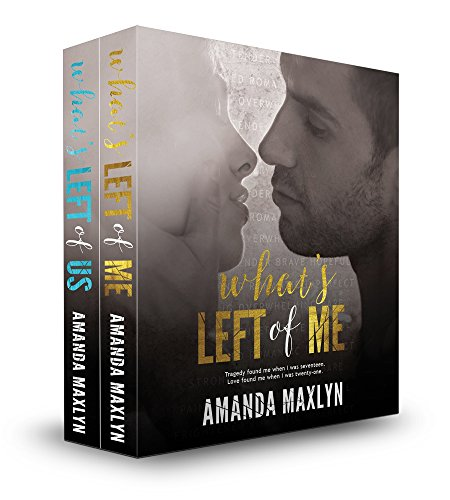 whats-left-of-me-series-box-set-whats-left-of-me-whats-left-of-us-english-edition