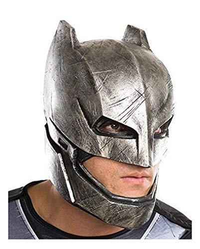 tman Panzer Maske ()