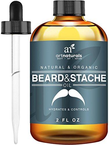 art-naturals-aceite-para-barba-y-acondicionador-organico-60-ml-100-puro-natural-y-sin-perfume-el-mej