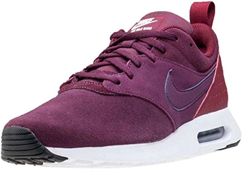 Nike Air Max Tavas LTR, Scarpe da Corsa Uomo Uomo Uomo | Forte calore e resistenza al calore  | Grande vendita  | Maschio/Ragazze Scarpa  | Uomini/Donna Scarpa  | Uomo/Donne Scarpa  ce28e7