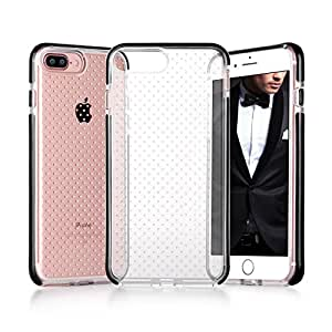 coque iphone 7 resistante au choc