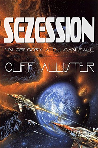 sezession-ein-gregory-a-duncan-fall-gregory-a-duncan-romane-2