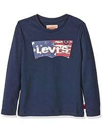Levi's Emilio, Camiseta para Niños