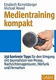 Expert Marketplace - Michael Rossié Media 386936243X