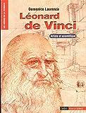 Léonard de Vinci. Artiste et scientifique - Pour la science - 29/03/2002