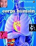 Encyclop�die du corps humain