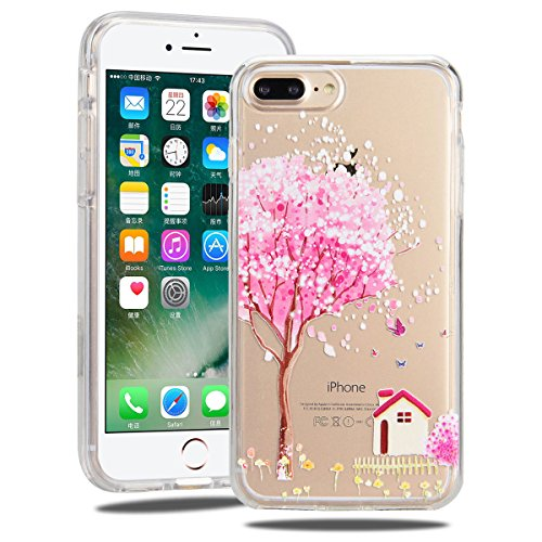 smartlegend-iphone-7-plus-caseultra-hybrid-series-crystal-clear-bumper-case-for-apple-iphone-7-plus-