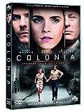 Colonia [DVD]