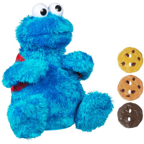 sesame-street-count-n-crunch-cookie-monster