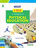 Published by Evergreen Publications India limited, this textbook of Physical Education will be appropriate for any student of class 12 to learn elementary concepts of Physical Education with. It has been written using simple and fluid English that wi...