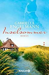 Inselsommer: Roman