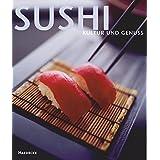 Sushi: Kultur und Genuss